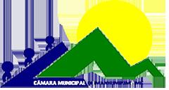Logo Oficial Transparente