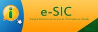 Banner e-SIC