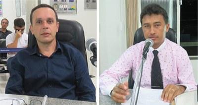 Requerimento pede informações sobre repasse dos agentes de Saúde