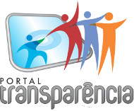 Banner Transparecia
